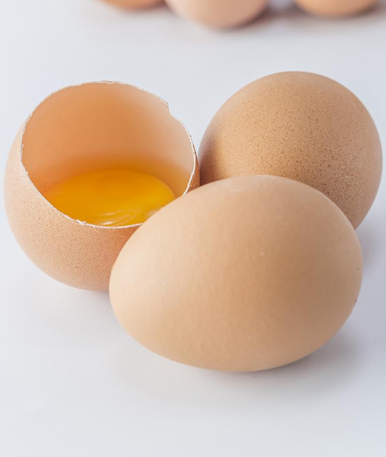 uovo nutrizione Bnello