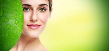 Quali sono i migliori alimenti per la pelle?