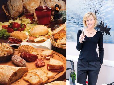 """Apericena – Cosa mangiare e cosa bere: i consigli """"sani"""""""
