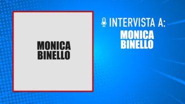 Il ruolo terapeutico del cibo – intervista a Radio Veronica One